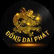 dongdaiphat.vn
